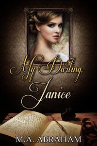 My Darling Janice