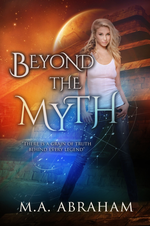 beyondthemyth_medium