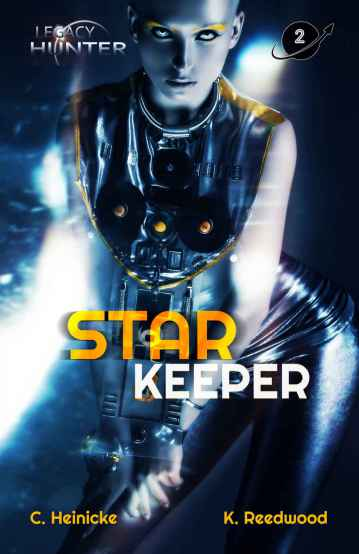 starkeeper-cover