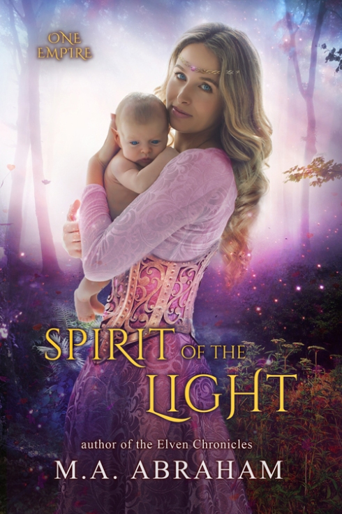SpiritoftheLight_Medium