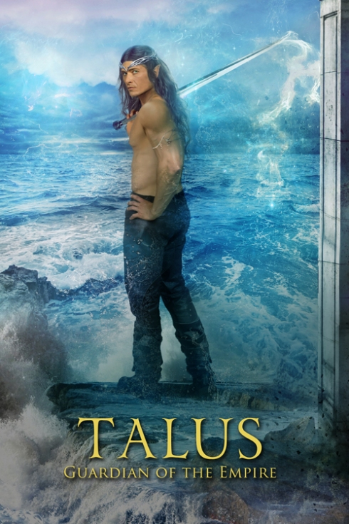 Talus_Medium