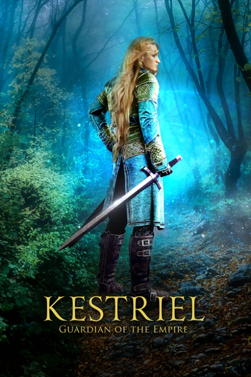 Kestriel_Medium