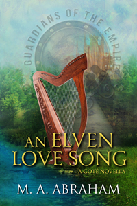 An Elven Love Song