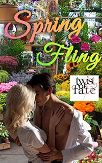 Spring Fling 2021 (Twist of Fate)