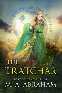 The Tratchar